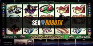 Varian Game Di Bandar Slot Online Yang Disukai Pemain